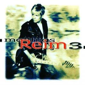 Imagen de 'Reim 3'