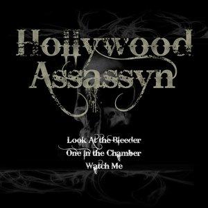 Bild für 'Hollywood Assassyn'