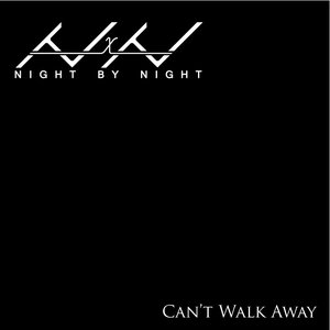 Image for 'Can't Walk Away'