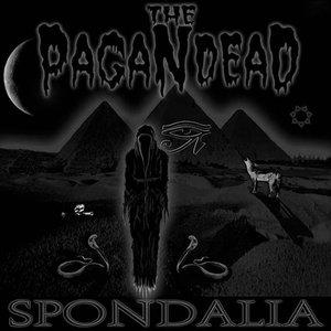 Image for 'Spondalia'