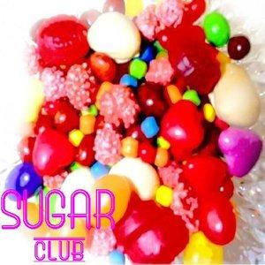 Image for 'Sugar Club'