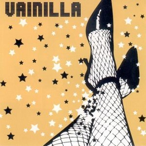 Image for 'Vainilla EP'