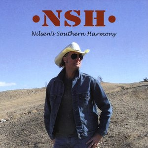 Image for 'NSH'