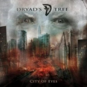 Image for 'City Of Eyes'