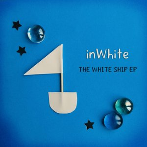 Image for 'The White Ship'