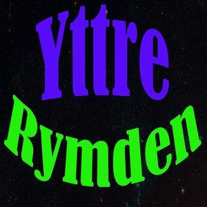 Image for 'Yttre rymden'