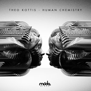 Image for 'Human Chemistry'