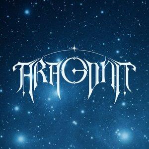 Image pour 'Aragonit'