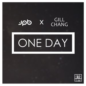 Image for 'One Day (feat. Gill Chang)'