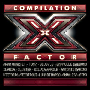 Imagem de 'X Factor Compilation'