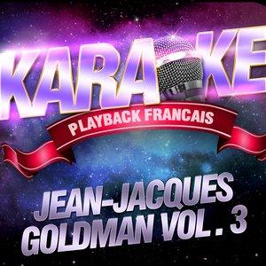 Image for 'Et L'on N'y Peut Rien — Karaoké Playback Instrumental — Rendu Célèbre Par Jean-Jacques Goldman'