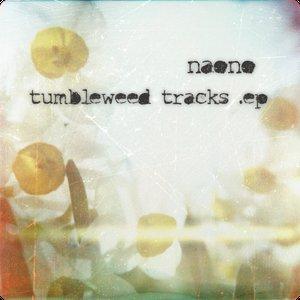 Image for 'Tumbleweed Tracks'