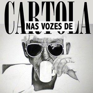 Image for 'Nas Vozes de'