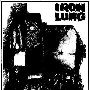 Immagine per 'Iron Lung Comedy Hour Live'
