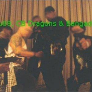 Image for 'CB Dragons, TuMu89 & BangaDog'