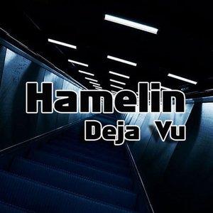 Imagen de 'Deja Vu'