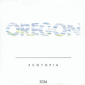 Image for 'Ecotopia'