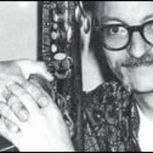 Image for 'Pepper Adams'