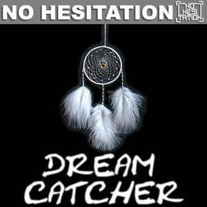 Immagine per 'Dream Catcher (Original Mix)'