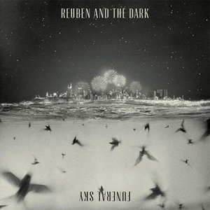 Image for 'Funeral Sky (Deluxe)'