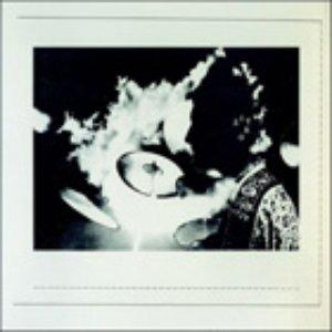 Image for 'James Zitro'