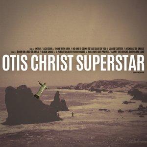 Immagine per 'Otis Christ Superstar'