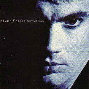 Image for 'Never Never Land'