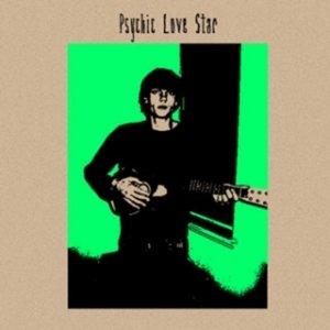 Immagine per 'Psychic Love Star'