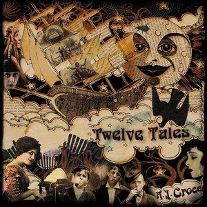 Image for 'Twelve Tales'
