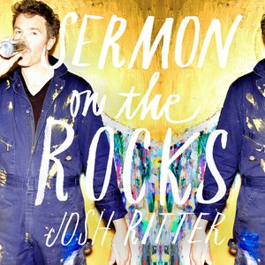 Image for 'Sermon on the Rocks'