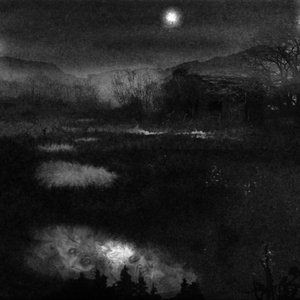 Image for 'Seelentod'