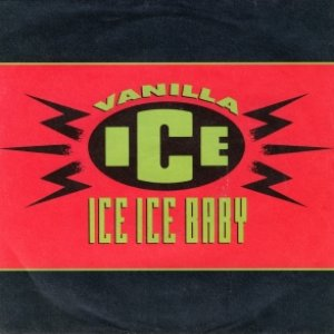 Image for 'Ice Ice Baby'
