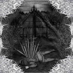 Image for 'Denied Sanctuary X'