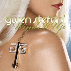 gwen stefani wind it up mp3: