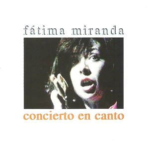 Image for 'Concierto en canto'