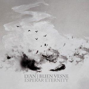 Image for 'Espear Eternity'