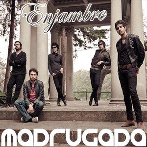 Image for 'Madrugada'