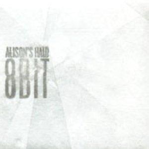 Image for '8Bit'