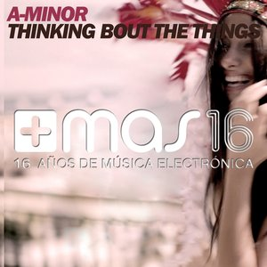Image for 'Thinking Bout the Things (Extended Mix Instrumental)'