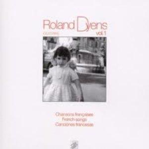 Immagine per 'Chansons Françaises - Volume 1'