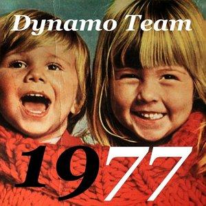 Imagen de '1977'