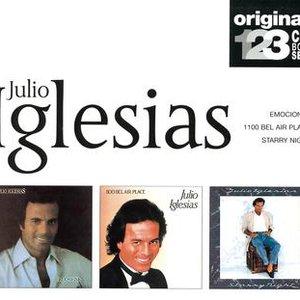 Imagen de '3 CD Slipcase'