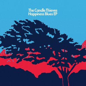 Image for 'Happiness Blues EP'