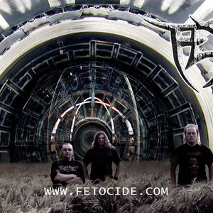 Image for 'Fetocide'