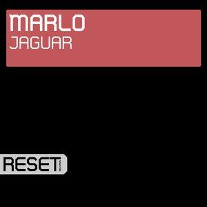 Image for 'Jaguar (Original Mix)'