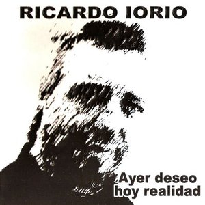 Image for 'Ayer Deseo, Hoy Realidad'