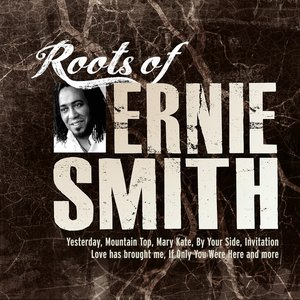 Image for 'Roots of Ernie Smith'