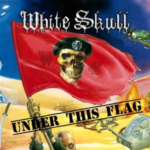 Image for 'Under This Flag'