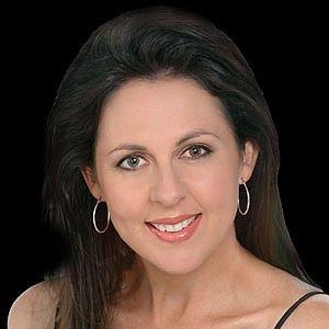 Bild für 'Tania Kernaghan'