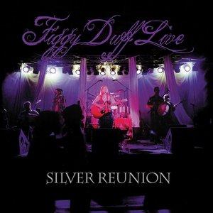 Imagen de 'Figgy Duff Live Silver Reunion'